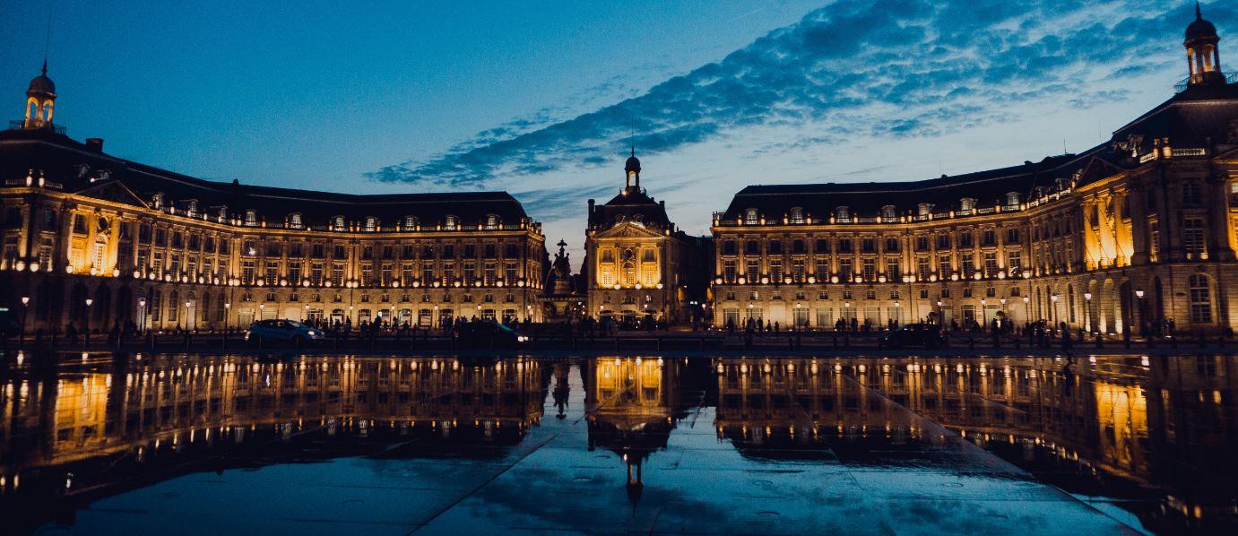 Permalien vers:Découvrez notre résidence étudiante à Bordeaux
